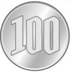 100円ショップ・百均の店舗リスト