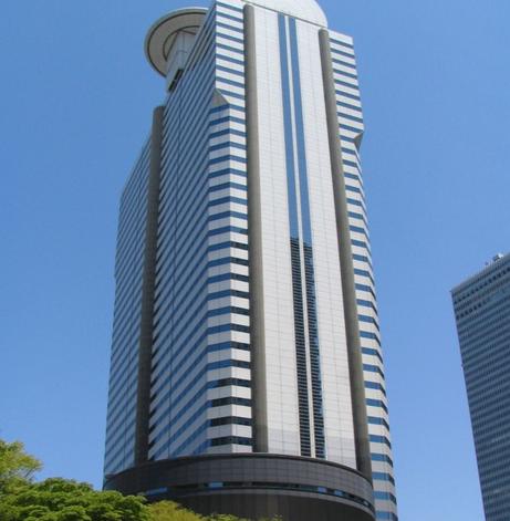 shinjuku-i-land